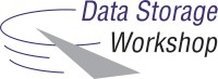 Data Storage Workshop
