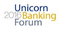 Unicorn Banking Forum 2016