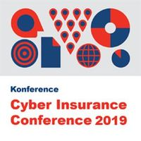 Cyber Insurance Conference 2019