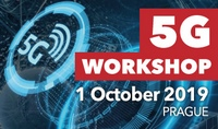 5G WORKSHOP