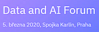 Data & AI Forum