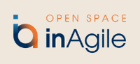 Open Space inAgile