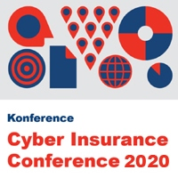CIS 2020 - Cyber Insurance Summit
