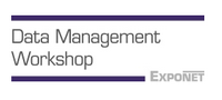 Data Management Workshop