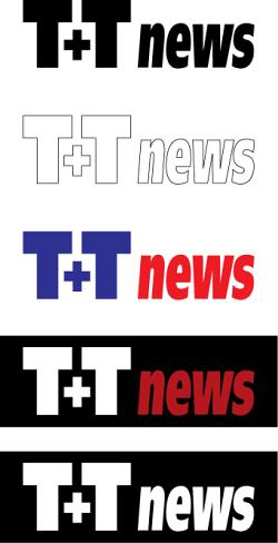 ttnews