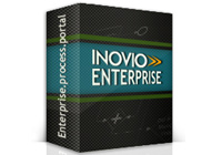 INOVIO Enterprise.process.portal