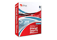 Trend Micro uvádí Internet Security 2010