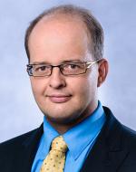 Stanislav Bednář