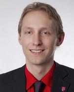 Ing.Jan Fiala, ALVAO
