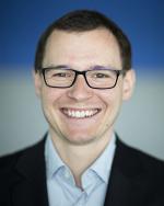 Filip Horák, KPMG Legal