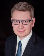 Petr Glogar, PwC Legal