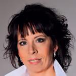 Ing.Kristýna Vocásková, EFG CZ
