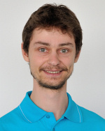 Jan Šveňha, Senior Security Consultant vespolečnosti Veracomp