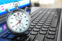 Jak měřit a zlepšovat výkonnost důležitých podnikových aplikací? (1. díl)