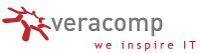 Veracomp - logo