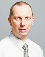 Jan Růžička