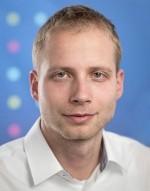Ing.Martin Klubal