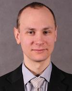 Jan Kopřiva