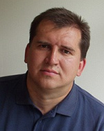 Pavel Majer