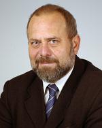 Václav Houser