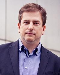 David Reichel