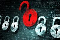 kyberzločin