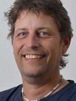 Patrick Jirgl, Gatema