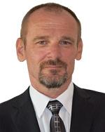 Miroslav Sopkovčík, IBA Slovakia