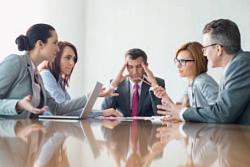Klíčové vlastnosti ERP systému zpohledu CFO