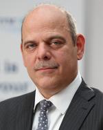 Milan Balážik