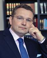 JUDr. Jiří Matzner,Ph.D., LL.M.