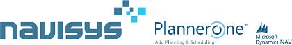Navisys, PlannerOne, MS Dynamics NAV