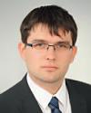 Jan Andraščík