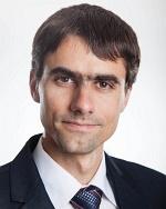 JUDr. Jan Diblík