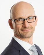 Mgr.Pavel Nykl