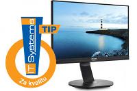 Philips 240B7QPTEB + IT Systems TIP za kvalitu