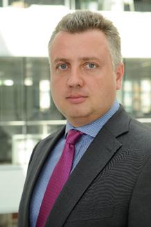 Ing.Václav Kožený,Ph.D., MBA