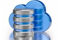Oracle, cloud databáze