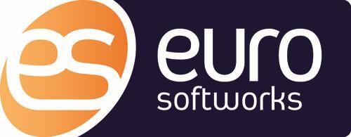 eurosoftworks