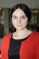 Erika Anna Drahoš