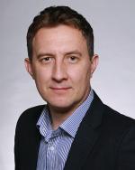 Petr Kuboš