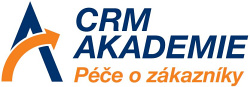 CRM Akademie