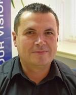 Marcel Divín, EPSON