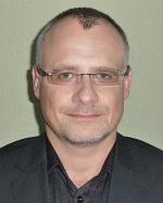 Ing. Milan Hruška, Berghof