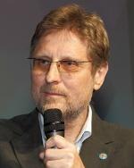 František Mika