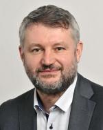 Ing.Vladimír Přech