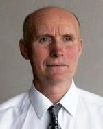 Doc.Ing.Branislav Lacko,CSc.