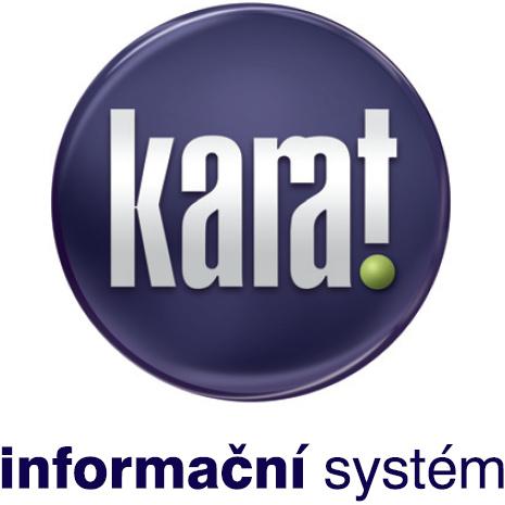 Karat informační systém