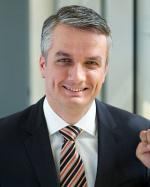 SAP, Roman Knap