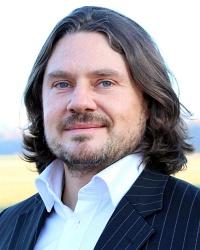 Martin Kudrna, Solitea